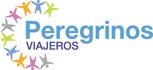 Página web de Peregrinos Viajeros
