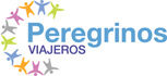 Página web de Barceló Peregrinaciones