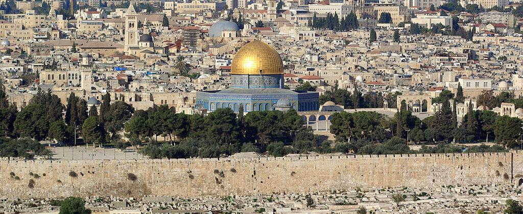 Jerusalem_Dome_2