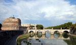 Puente de Sant Angelo