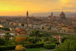 Sunset_over_florence