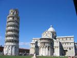 Pisa-Campo_Santo