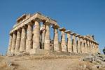 Sicily_Selinunte_Temple_E_(Hera)