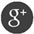 Perfil de Google + de Peregrinos Viajeros