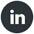 Perfil de Linkedin de Peregrinos Viajeros