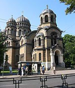 Riga_katedrale_russian_orthodox_cathedral