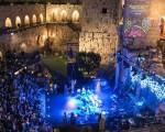 """Temporada cultural """"015 Jerusalén"""