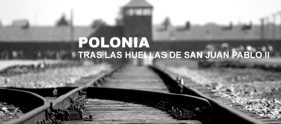Auschwitz campo de concentración