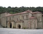 640px-iglesia_del_monasterio_de_santo_toribio