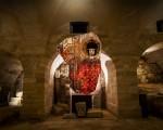 Semana Santa en jerusalem