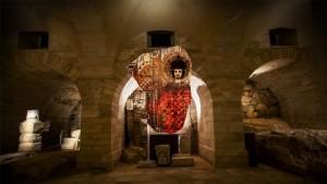 Museo Tierra Santa